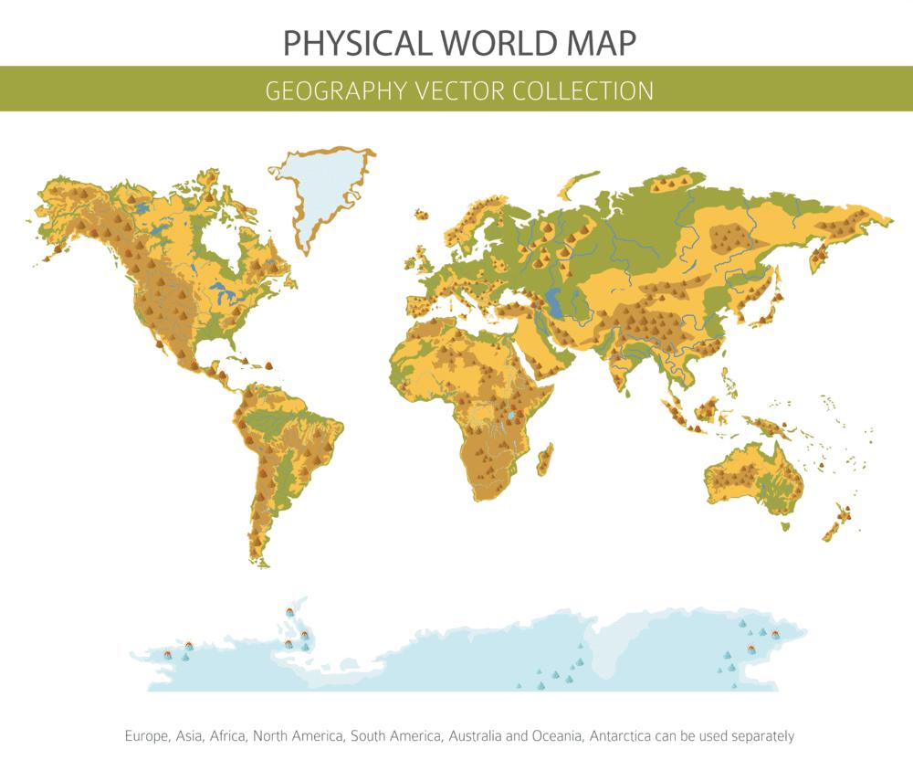 globepesquisa1 37% dos brasileiros acreditam que a terra é plana