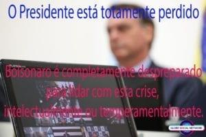 bolsonaro90000 300x200 globe social network