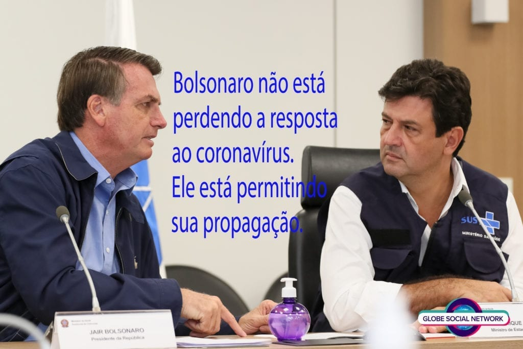 fnp saude bolsonaro20200322 0281hhh 1024x683 Isso é crime
