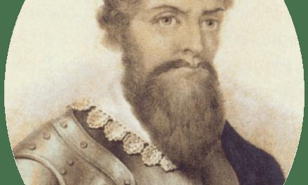 COVID19 ou Pedro Alvares Cabral 1500?