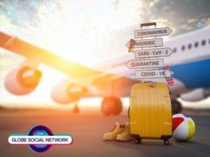 QUARENTINASSSS 300x225 globe social network