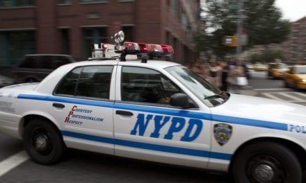 3 assassinatos em Nova York em menos de 24 horas perturbam a paz em meio ao isolamento