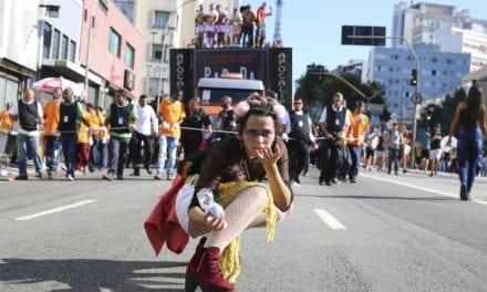 Os evangélicos ligados à administração Jair Bolsonaro ressaltam que o coronavírus pode ser o castigo de Deus por causa dos homossexuais.