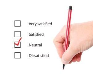 polls 300x247 Survey