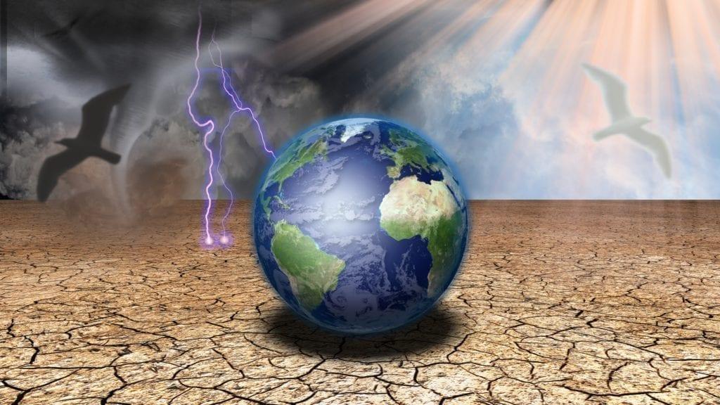 theendoftheworld1 1024x576 1 O fim da raça humana