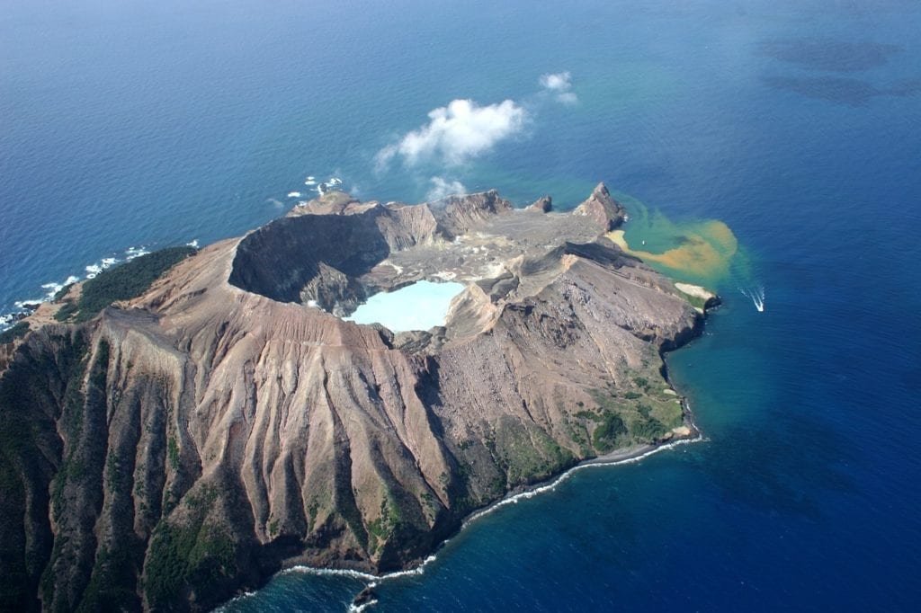 volcano 2940034 1280 1 1024x682 White Island volcano disaster