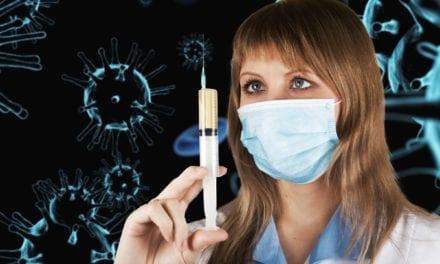 51% dos brasileiros  dizem que não serão vacinados