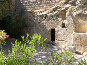 Jesuss Tomb 2819155661 300x225 Globe Social Network
