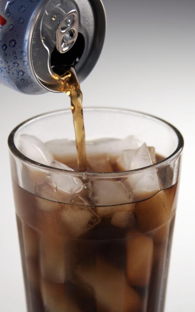 unhealthfood2 640x1024 Bebidas açucaradas