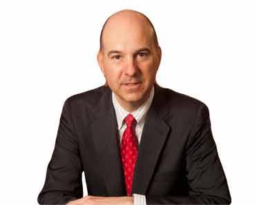 Cravath, Swaine & Moore LLP  hired David J.  Kappos