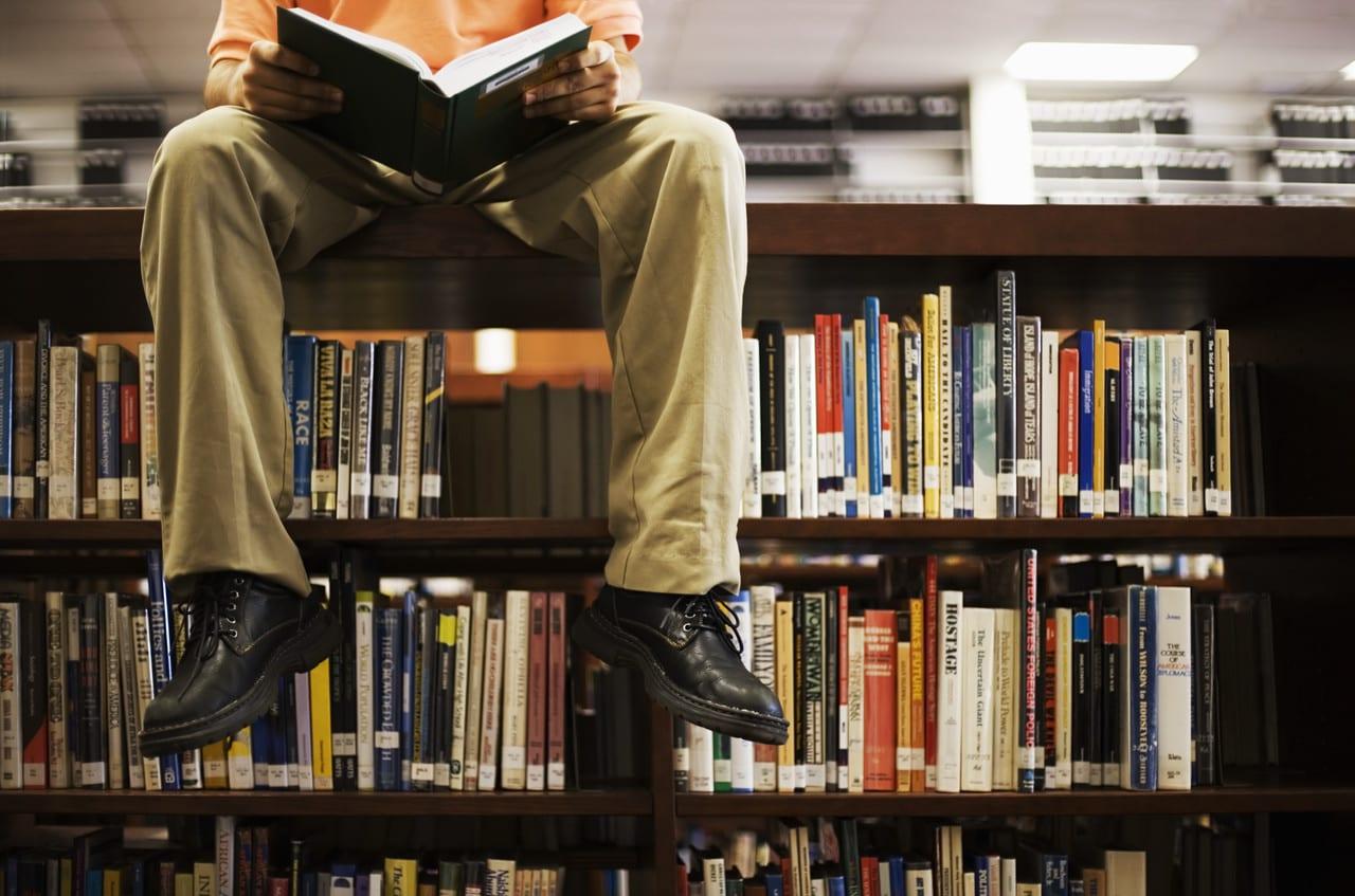 Feiras de livros na Alemanha são oportunidade para brasileiros publicarem obras no exterior