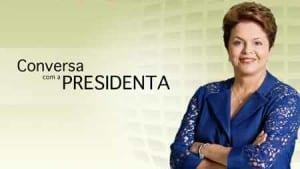 dilmapresident 300x169 dilmapresident.jpg