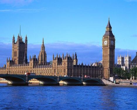 USP abre escritórios em Boston, Londres e Cingapura