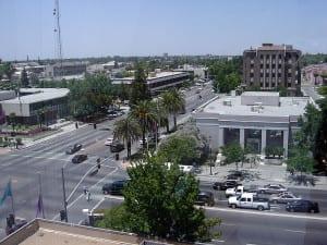 DowntownBakersfield 300x225