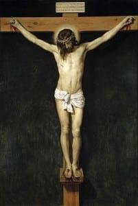 Cristo crucificadof 201x300 Cristo crucificadof