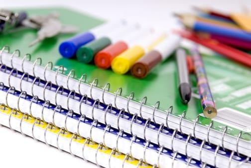 Até 2014, Brasil deve ter 60 mil escolas públicas com aulas em período integral