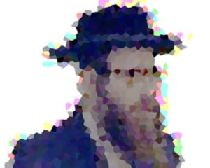 rabbi 300x240 rabbi.jpg