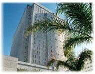 FDC Miami FDC Miami