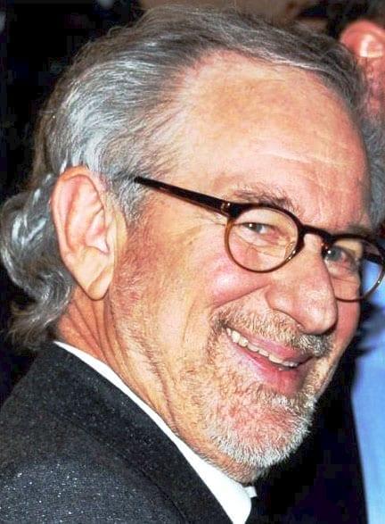 Spielberg matou o Triceratops  ?