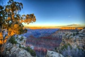 grandcanyon1 300x200 famous  view of Grand Canyon , Arizona