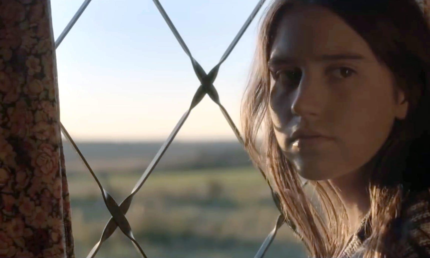 Oscar 2018 : Filha do Pai deve ser indicado para melhor filme estrangeiro