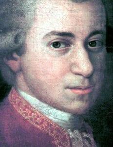 Mozart Detail 232x300 Mozart Detail