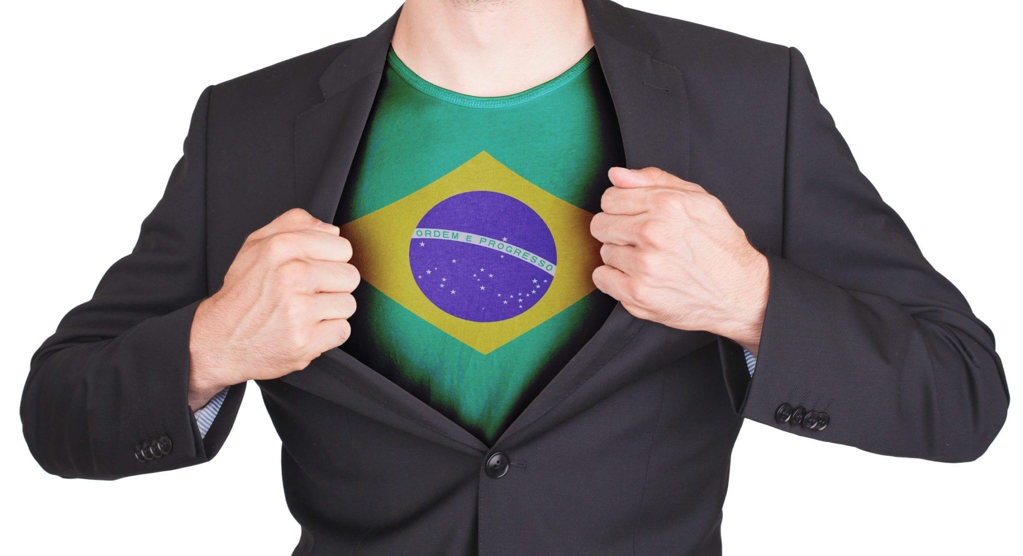 Moro virou cabo eleitoral de Lula
