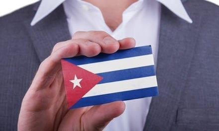 Cuba tem uma vacina contra o câncer de pulmão.