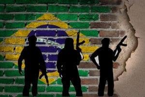 terrorismonobrasil 300x200 Terrorismo no Brasil