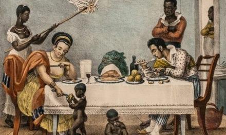 Cerca de 45% dos seguidores de Bolsonaro acreditam que a libertação dos os escravos foi uma péssima decisão