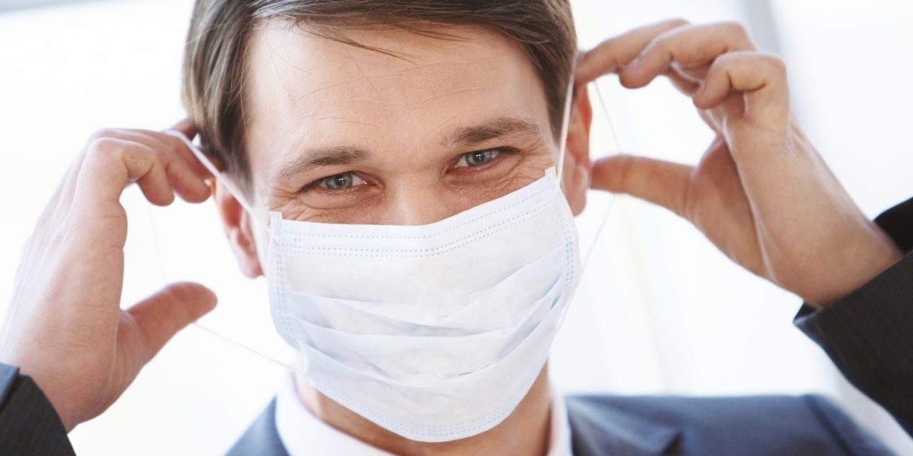 14 americanos testam positivo para coronavírus após evacuação de cruzeiro em quarentena