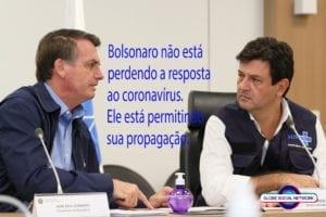 fnp saude bolsonaro20200322 0281hhh 300x200 globe social network