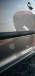 brazilian 139x300 Man jack up broken car, wheel replacement