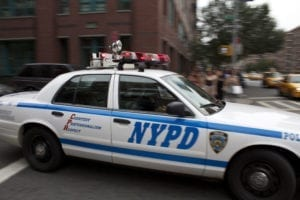 nypd 300x200 nypd
