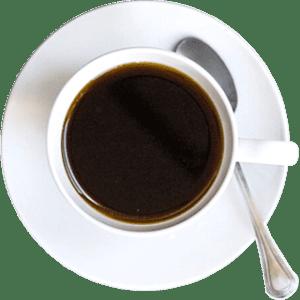 coffee item 1 300x300 coffee item 1