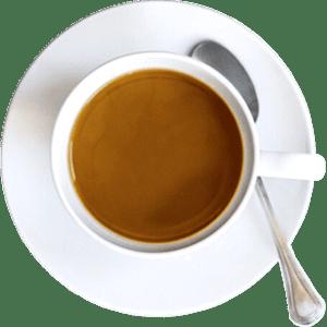 coffee item 3 300x300 coffee item 3