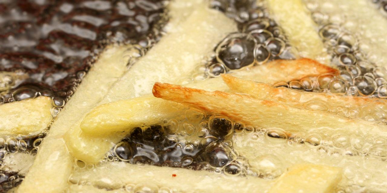 20 alimentos que fazem mal à saúde