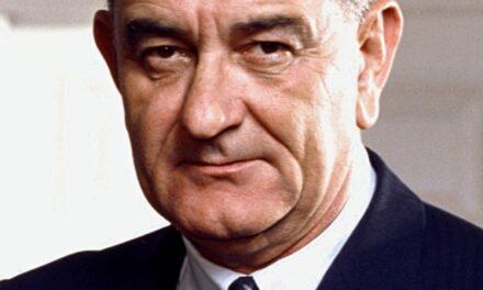 Voting Rights Act de 1965